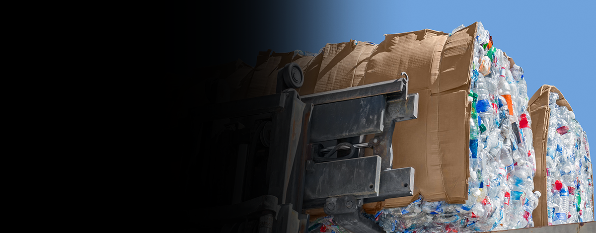 Current and Proposed Laws