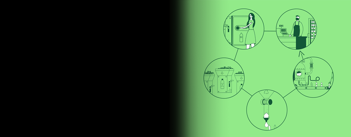 Check out the Reloop & CRI Video