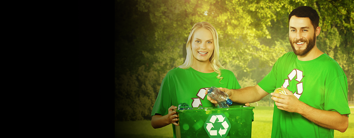 Bottle Bill Tool Kit